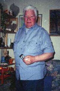 Karl Staf, 1999